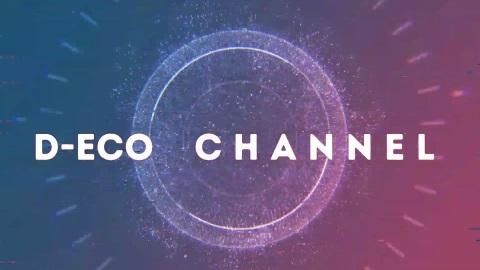 deco-channel.jpg